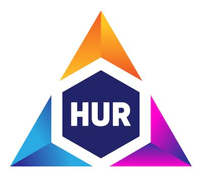 HUR Technologies